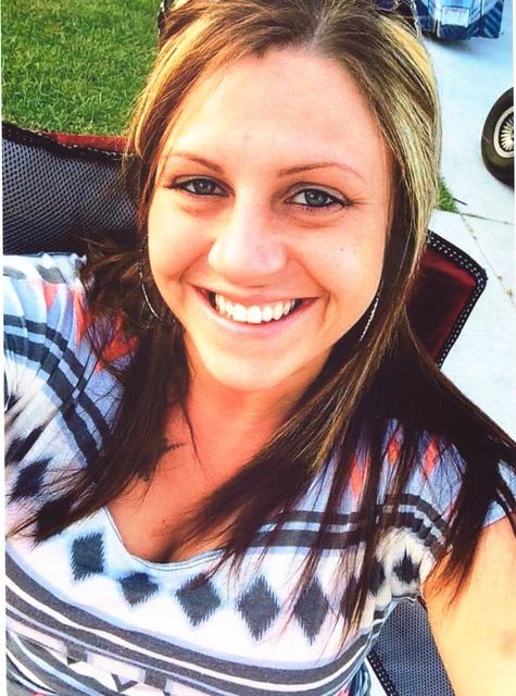 Wreck Kills27 Year Oldmother Of 3 Laurinburg Exchange