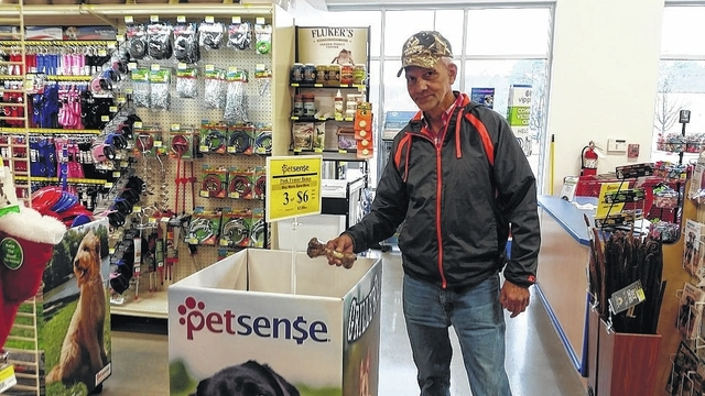 Petsense aims to feel like family laurinburg exchange for Plenty of fish customer service manager