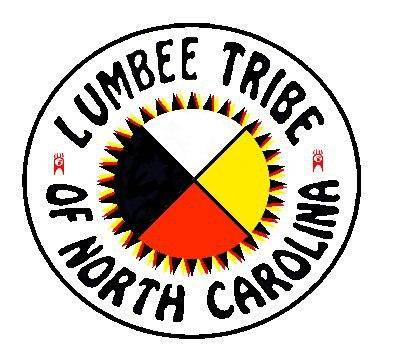 Lumbee Voters To Elect Chairman Six Council Members Laurinburg
