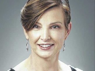Melissa Martin                                 Columnist