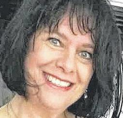 Kathie Cox                                 Scotland County                                 Health Department