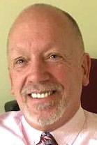 W. Curt Vincent                                 Editor
