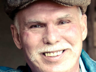 J.A. Bolton                                 Storyteller