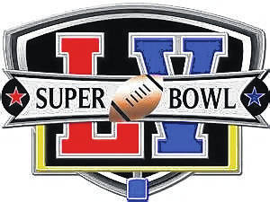 Who Will Win Super Bowl 55 Laurinburg Exchange