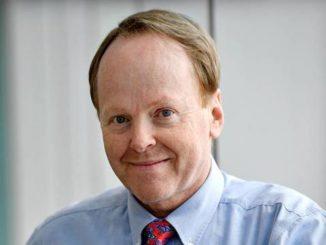 Michael Ryan                                 Columnist