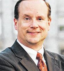 John Hood                                 Columnist